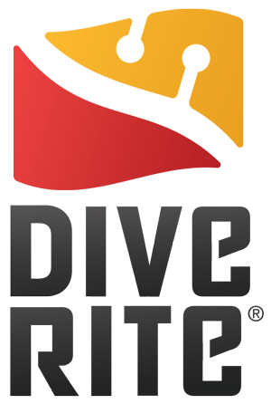 Dive rite scuba diving equipment for technical - Dive rite sidemount ...