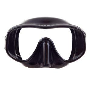 ES150 Mask