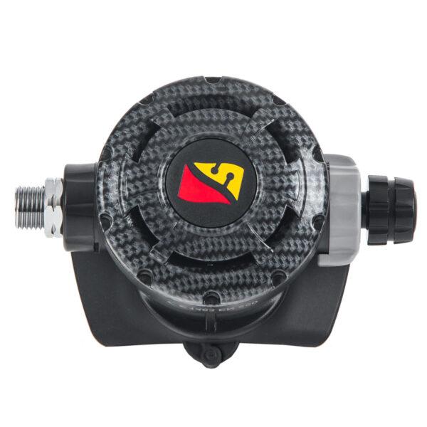 RG5200-RIGHT