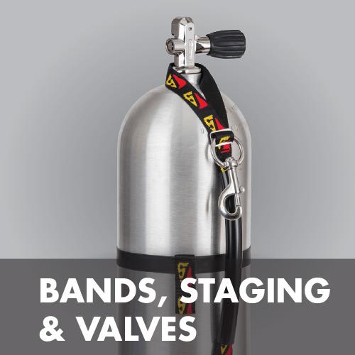 bands-valves