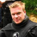 Matti Anttila Ph.D.
