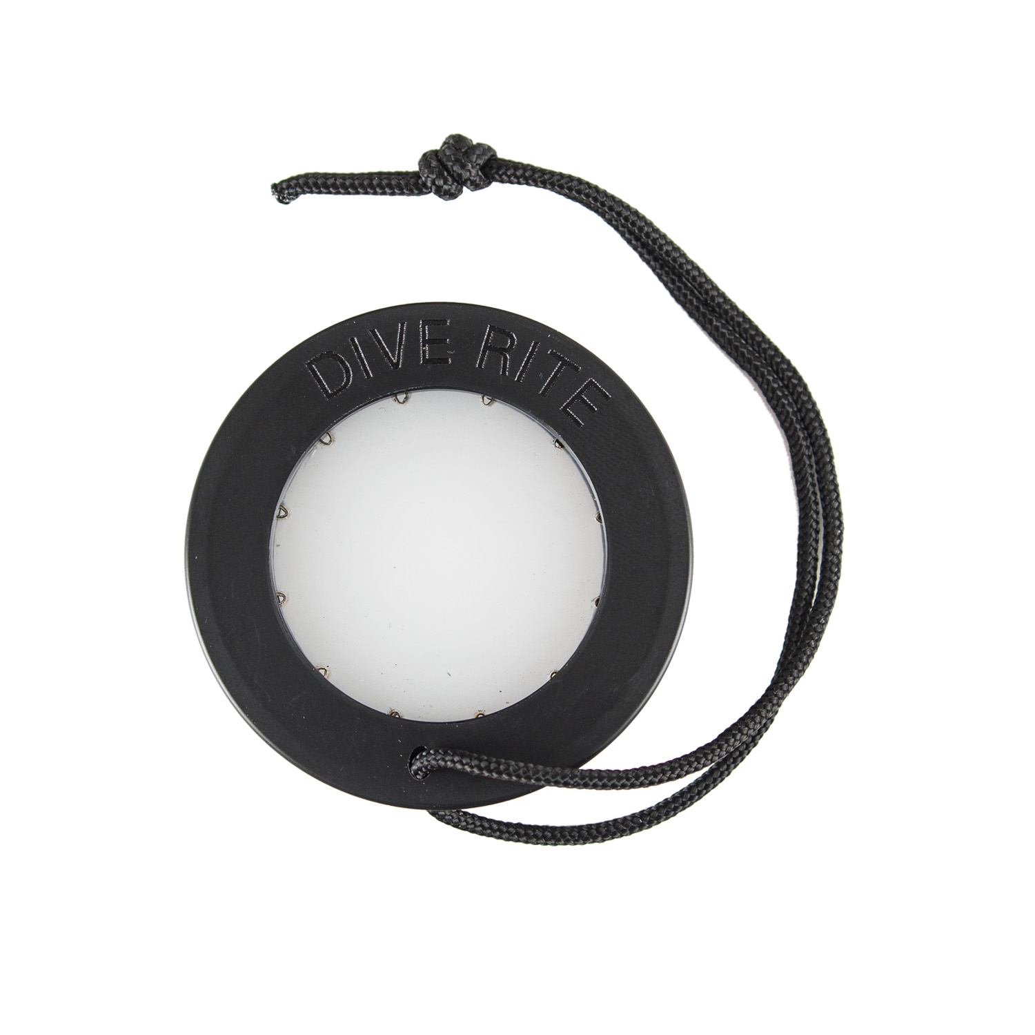 Lights Dive Rite Rx8 Fuel Filter Location Video Diffuser For Bx2 Cx1