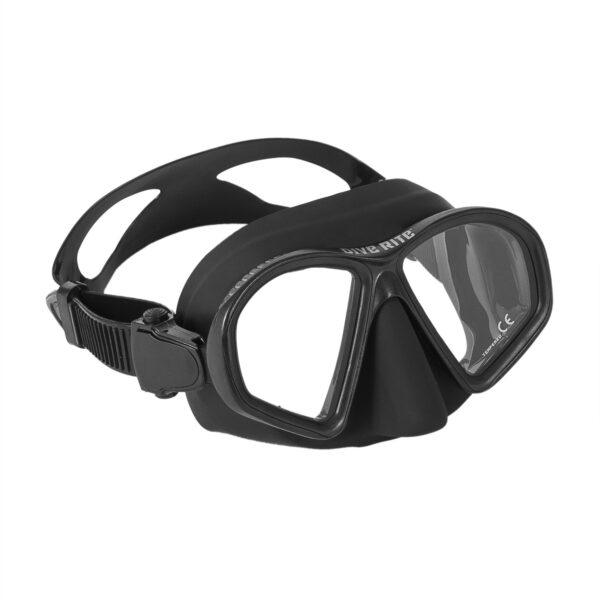 ES124 Mask_Angle View